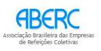 associação brasileira de empresas de refeições coletivas