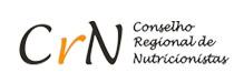 Conselho regional de nutricionista