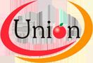 UNION | Catering – Cozinha Industrial